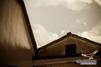 Roccanova-Ugib-310711-0002