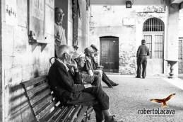 Roccanova-Ugib-310711-0005