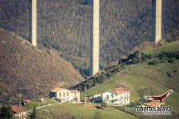 Savoia di Lucania-Ugib-020111-0001