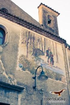 Savoia di Lucania-Ugib-020111-0003