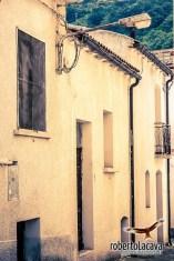 San Costantino Albanese-Ugib-020711-0007