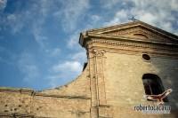 San Mauro Forte-Ugib-240711-0003