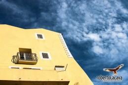 San Mauro Forte-Ugib-240711-0005