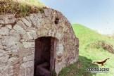 Pietragalla-Ugib-020411-0005