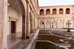 Certosa di Padula-Ugib-010512-0002