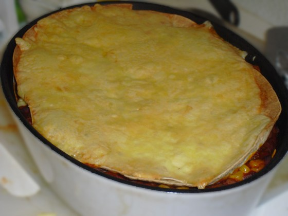 tortillalas3