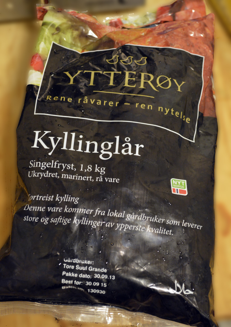 ytteroy2
