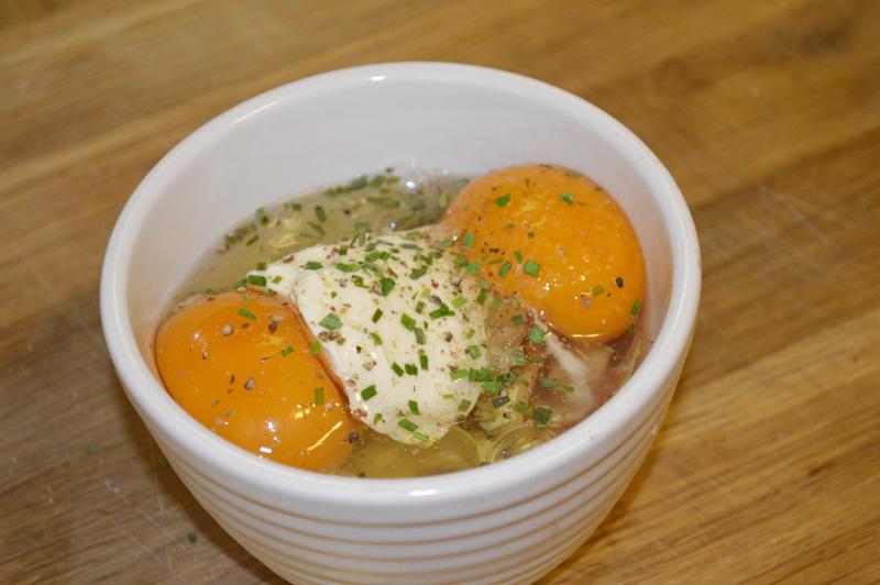 eggcocotterlaks2