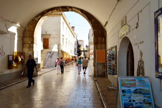 narrowstreets1