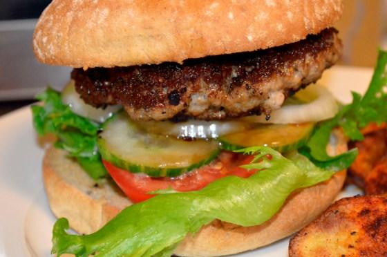 lammeburger2