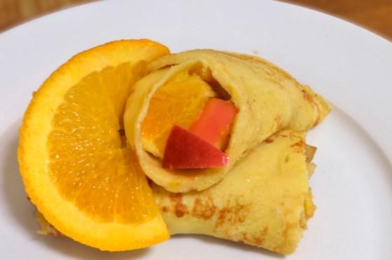 pannefrukt6