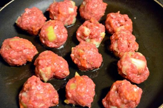 pepperoniboller2