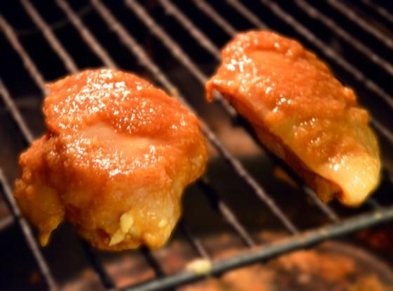 kyllingteriyaki2