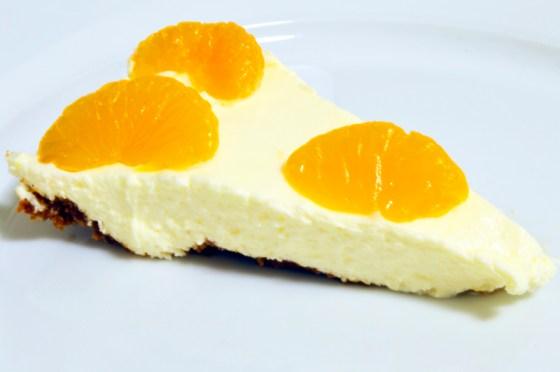 mandarinost8