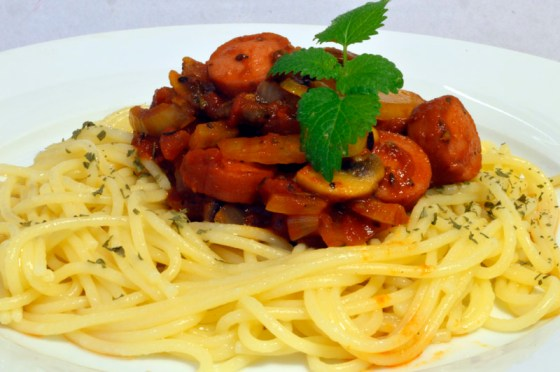 sheldonspaghetti5