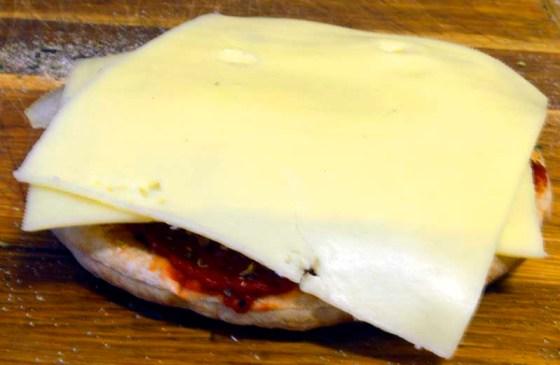 polarpizza3c
