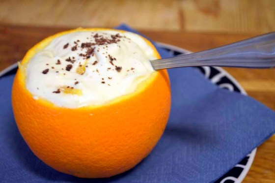 appelsinkrem3