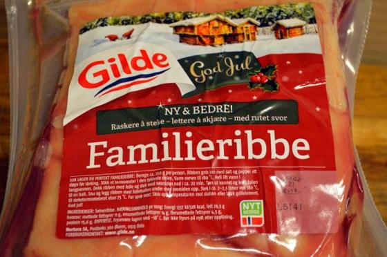 gildefamilieribbe1
