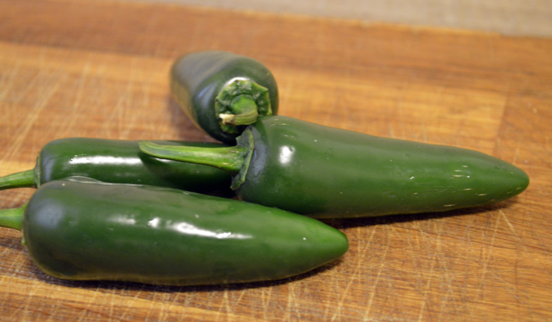 jalapenopoppers1