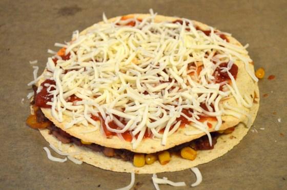 meksikanskpizza7