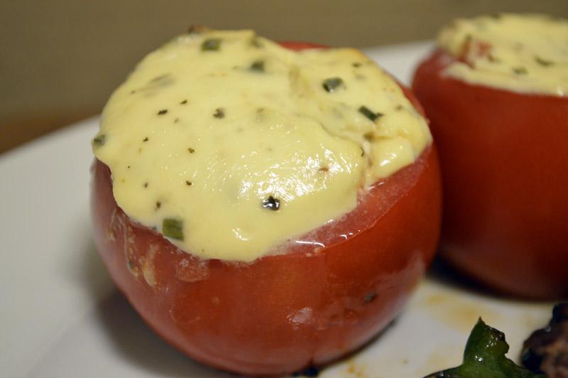 tomatkremost3
