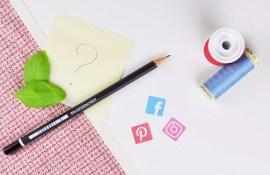 Choisir ses réseaux sociaux - Le blog Un Grand Marché