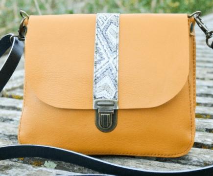 Créer un sac à main : merceries - Le Blog Un Grand Marché