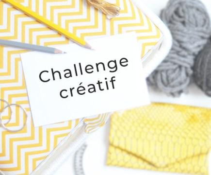 "challenge créatif ""Duo Pantone 2021"""