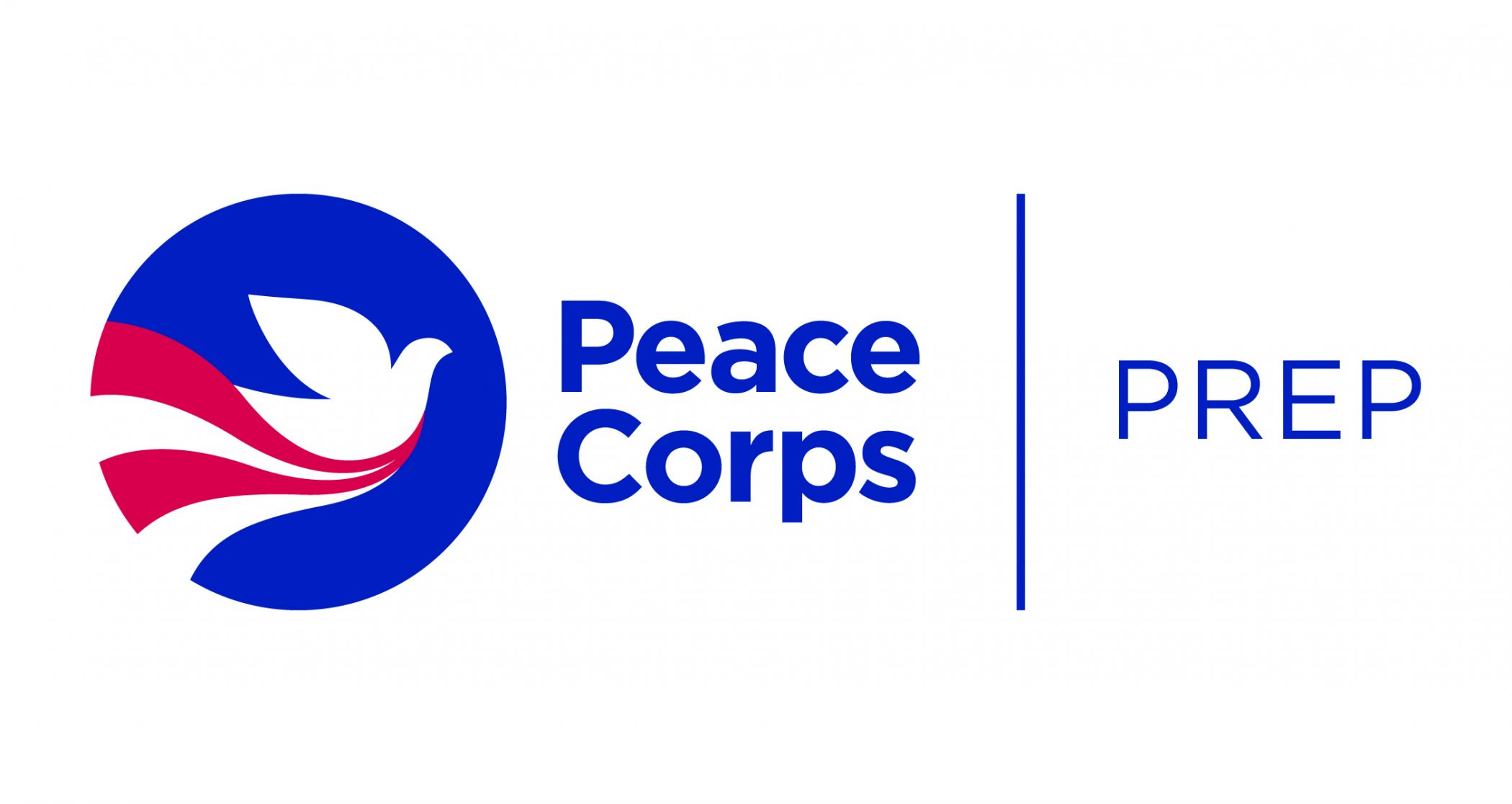 peace corps prep university
