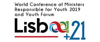 UN-Habitat partner with Africa's youth on New Urban Agenda – UN