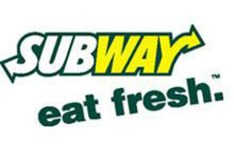subway_logo_00