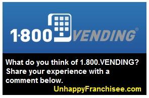 1.800.vending