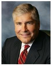 Attorney Leonard Bellavia