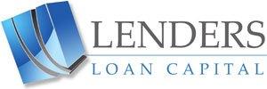 Lenders Loan Capital