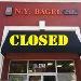NY Bagel Cafe Tracy CA