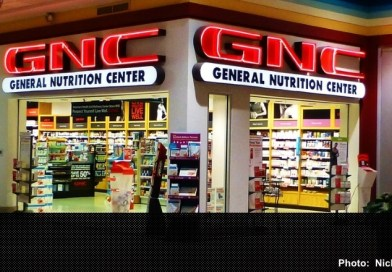 GNC Franchise Cost and Concerns