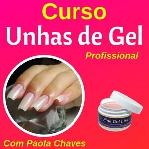 Curso-Unhas-de-Gel-com-Paola-Chaves