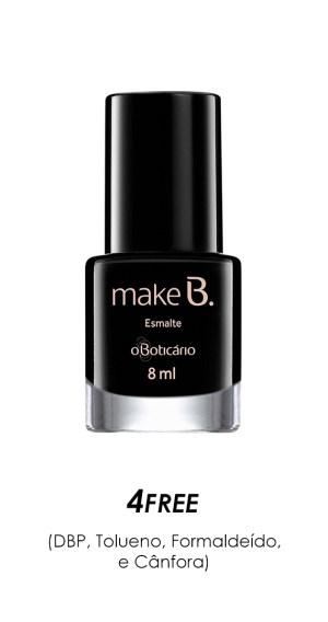 8-boticario-make-b-4free