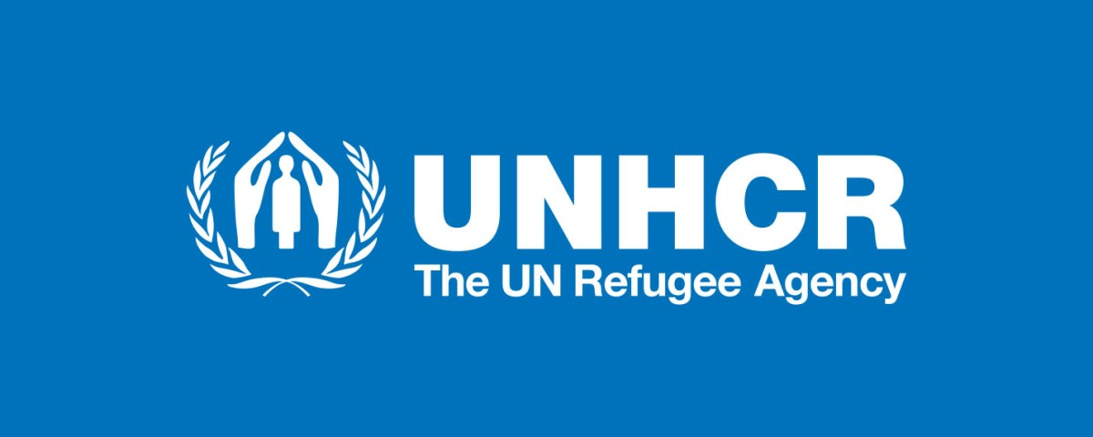 UNHCR - News Releases
