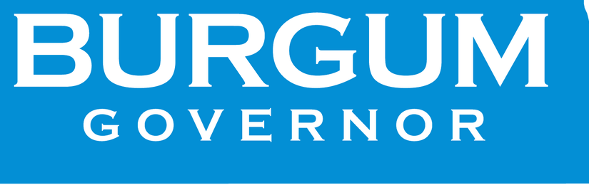 JIM FUGLIE: View From The Prairie — Voting For Burgum: A Primer For Democrats