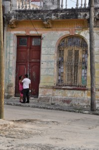Today's population of Cuba is almost 11.4 million and exudes a cultural diversity reflecting Spanish, African, French, Asian and U.S. influences.