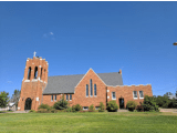 The Methodist church.