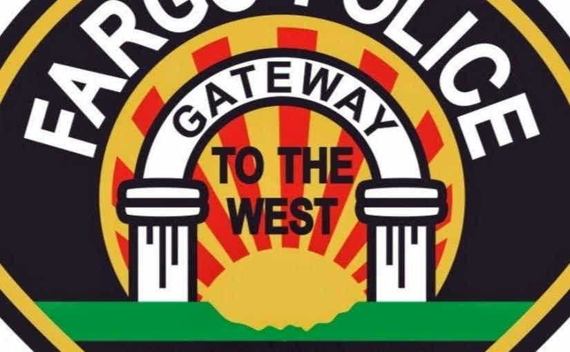 TOM DAVIES: The Verdict — The FPD 'Ambush Railroad' Is Back In Business