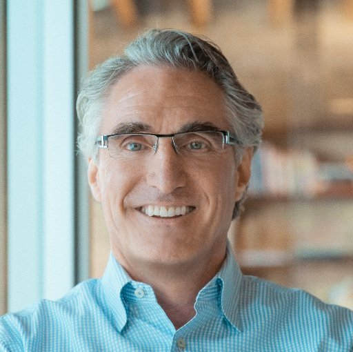JIM FUGLIE: View From The Prairie — Gov. Burgum Needs To Take Responsibility For His Actions