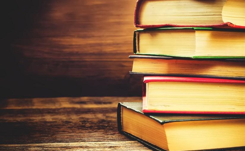 LILLIAN CROOK: WildDakotaWoman — 'The New Wild West' — A Book Review