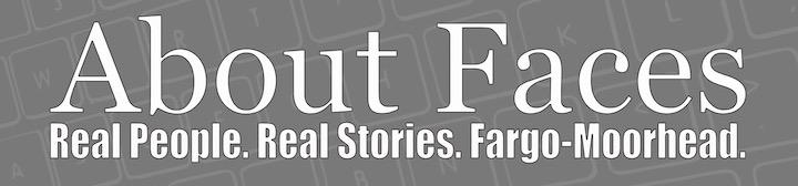 MARTIN C. FREDRICKS IV: Four The Record — New Community Project Highlights 'Extraordinary Ordinary' People