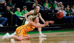 UNDWBB-Crookston-122