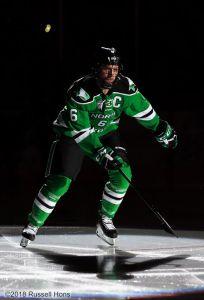 vegas hockey-113