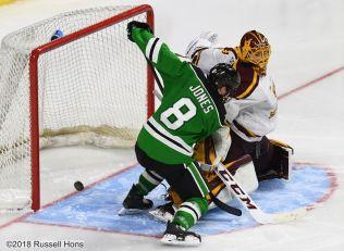 vegas hockey-122