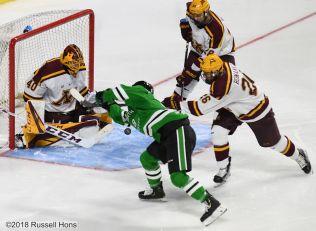 vegas hockey-123